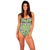 maillot-de-bain-1-piece-tropical-banana-moon-Rosalia