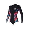 belle-combinaison-de-surf-femme-rip-curl-WSP4LW-97