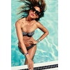 maillot-de-bain-hipanema-été-2016-gris-abby