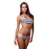 maillot-de-bain-2-pieces-sexy-noir-et-blanc-D287A