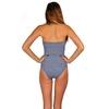 maillot-de-bain-1-piece-bustier-portofino-morgan-166501-dos