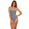maillot-de-bain-1-piece-bustier-portofino-morgan-166501