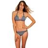 maillot-de-bain-morgan-2016-push-up-corfou-166022-166027
