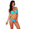 maillot-de-bain-push-up-sexy-pas-cher-bleu-turquoise-MSPU-17