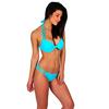 maillot-de-bain-tanga-sexy-bleu-turquoise-MMIB-17