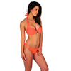 maillot-de-bain-push-up-sexy-corail-fluo-MMIB-04-MSPU-04
