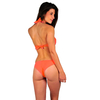 maillot-de-bain-push-up-sexy-corail-fluo-MMIB-04-MSPU-04-dos