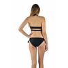 bikini-triangles-deux-pièces-D286AUNI-NOIR