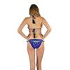 maillot-de-bain-bleu-marine-avec-motifs-HIPANEMA-BANDY_dos