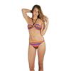 bikini-bandeau-multicolor-morgan-kos-166106-250-166108-250