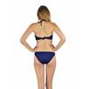 bikini-2-pieces-bleu-et-rose-morgan-lipsi-166426-166425-dos