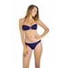 bikini-bleu-et-rose-morgan-lipsi-166426-166425-dos