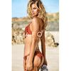 seafolly-2017-bikini-marron-à-franges-30769-036_40422-036-dos