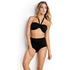 maillot-de-bain-taille-haute-noir-seafolly-40304-065