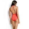 maillot-de-bain-1-piece-décolté-orange-seafolly-10659-dos