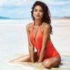 maillot-de-bain-1-piece-plongeant-orange-seafolly-10659