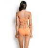 maillot-de-bain-seafolly-deux-pièce-orange-30765-065_40411-065-dos