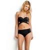 maillot-de-bain-taille-haute-noir-seafolly-40343-065