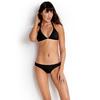 maillot-de-bain-brésilien-seafolly-noir-40401-065