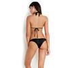 maillot-de-bain-brésilien-seafolly-noir-40401-065-dos