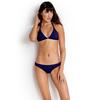 maillot-de-bain-brésilien-seafolly-indigo-40401-065