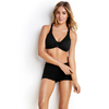 maillot-de-bain-shorty-noir-seafolly-44235-065