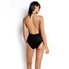 maillot-de-bain-une-piéce-plongeant-noir-10679-011-dos