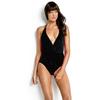 maillot-de-bain-une-piéce-plongeant-noir-10679-011