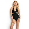 maillot-de-bain-une-piece-seafolly-noir-sexy-10683-058
