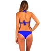 maillot-de-bain-tanga-sexy-bleu-roi-MMIB-13-dos