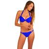 maillot-de-bain-tanga-sexy-bleu-roi-MMIB-13