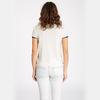 t-shirt-femme-billabong-blanc_C3SS05-1246-dos