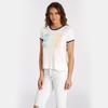 t-shirt-femme-billabong-blanc_C3SS05-1246
