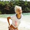 t-shirt-billabong-blanc_C3SS05-1246