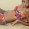 beau-maillot-de-bain-bandeau-à-fleurs-billabong_C3SW35-C3SW32-4340