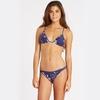 bikini-réversible-billabong-2017_C3SW56-C3SW57-5409