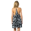 robe-rip-curl-2017-plamier-noir-et-blanc-GDRAJ0_0090-dos