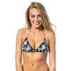 bikini-palmier-rip-curl-love-island-GSIZJ4