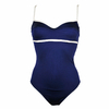 maillot-de-bain-1-pièce-armature-bleu-transat-rosalia