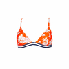 bikini-hawai-orange-banana-moon-teens-laloha-rosso