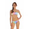 maillot-bandeau-arc-en-ciel-banana-moon-teens-2015-bubble