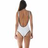 maillot-de-bain-1-pièce-néoprène-blanc-banana-moon-teens-cardio-caribe-dos