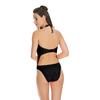 maillot-de-bain-une-pièce-grande-taille-en-dentelle-noir-freya-sundance-AS3974-dos