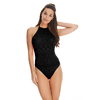 maillot-de-bain-une-pièce-grande-taille-en-dentelle-noir-freya-sundance-AS3974