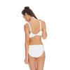 maillot-de-bain-2-pièces-taille-haute-blanc-sundance-freya-AS3970-AS3976-dos
