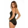 maillot-de-bain-1-pièce-noir-amincissant-rivage-6503075-dos