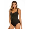 maillot-de-bain-1-pièce-noir-amincissant-rivage-6503075
