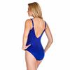 maillot-de-bain-1-pièce-bleu-amincissant-sanibel-6503063-dos