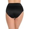 culotte-taille-haute-gainante-noir-fold-6503102-dos