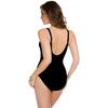 maillot-de-bain-noir-1-pièce-amicissant-captiva-364129-dos